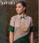 Nitara 2001 Kurties Catalog Supplier At Wholesale Price