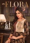 S4u By shivali flora 7 Kurties Collection Sellers
