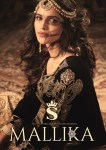 S4u By Shivali Mallika vol 1 ready made suits collection