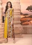 Vardhita navya Kurties collection sellers