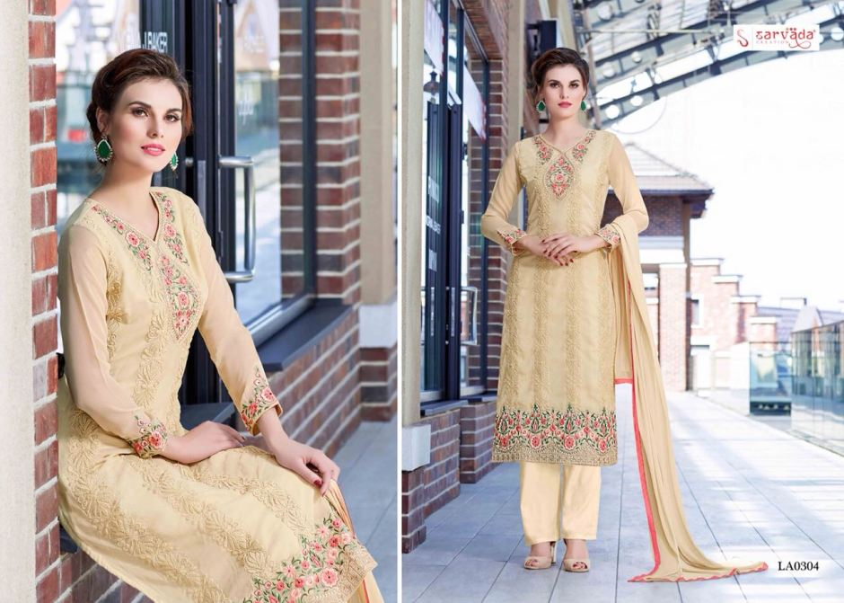 sarvada brings lamis vol 3 beautiful collection of salwaar kameez