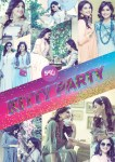 Kitty party by S4U brings summer friendly party wear collection of kurtis