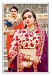 Saroj launch elegance beautiful collection of sarees