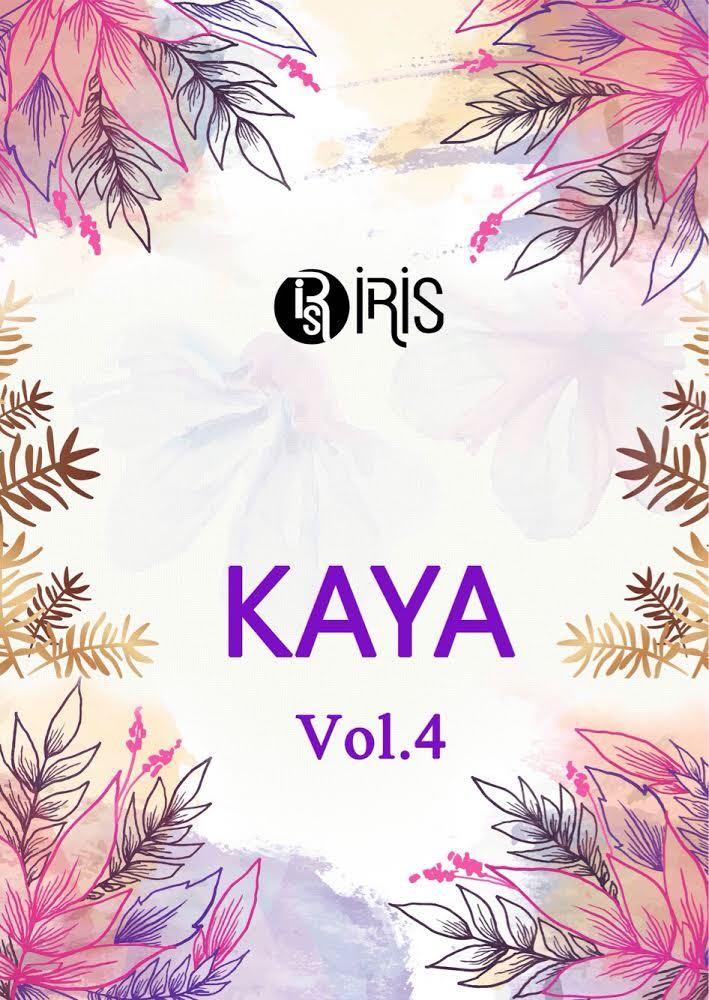 sarvada kaya vol 4 kurties collection sellers