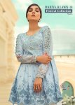 Shree fabs mariya b lawn 18 festival collection salwar Kameez Catalog Wholsaler