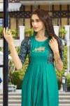 Vee Fab India vf vol 7 lyka long Kurties Collection dealer