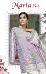 Deepsy suits presenting maria.B 4 Fancy collection of salwar kameez