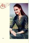 Kimora presents heer 40 fancy collection of salwar kameez
