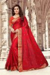 Maniyar sarees Presents paridhi exclusive fancy collection of sarees