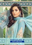 Shree fabs  presents Mariya.B.Lawn eid Fancy collection of Salwar kameez