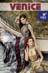 Vitara fashion presents venice fancy party wear gowns