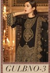 Deepsy suits launch gulbano 3 stylish collection of salwar kameez
