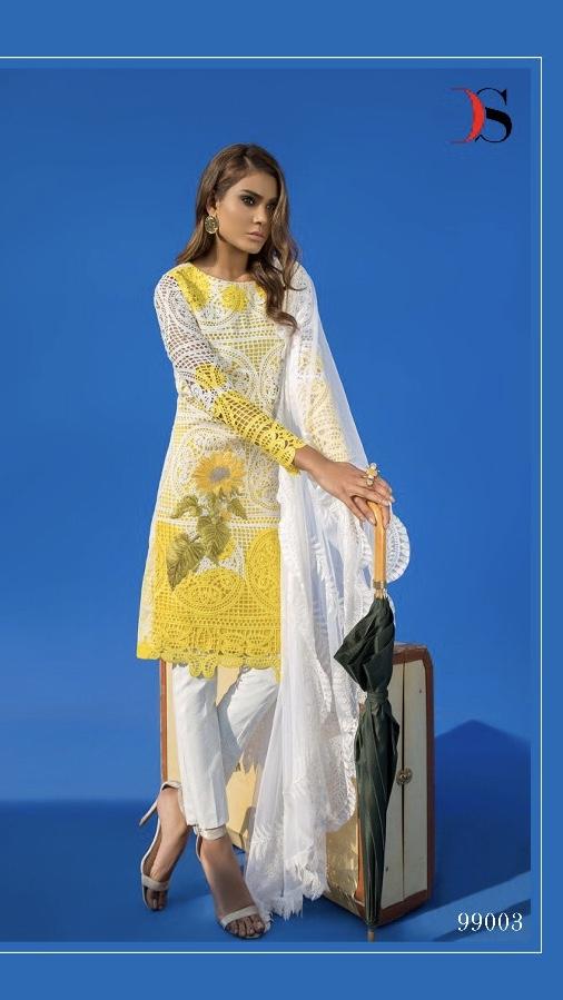 Deepsy suits presenting sana safinaz Stylish collection of salwar kameez