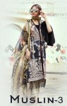 Deepsy suits presenting muslin 3 fancy collection of salwar kameez