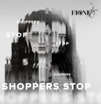 Fionista presents shopperstop casual ready to wear kurtis collection