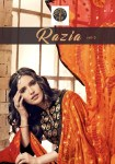 R r fashion Launch razia vol 3 beautiful traditional look salwar kameez collection