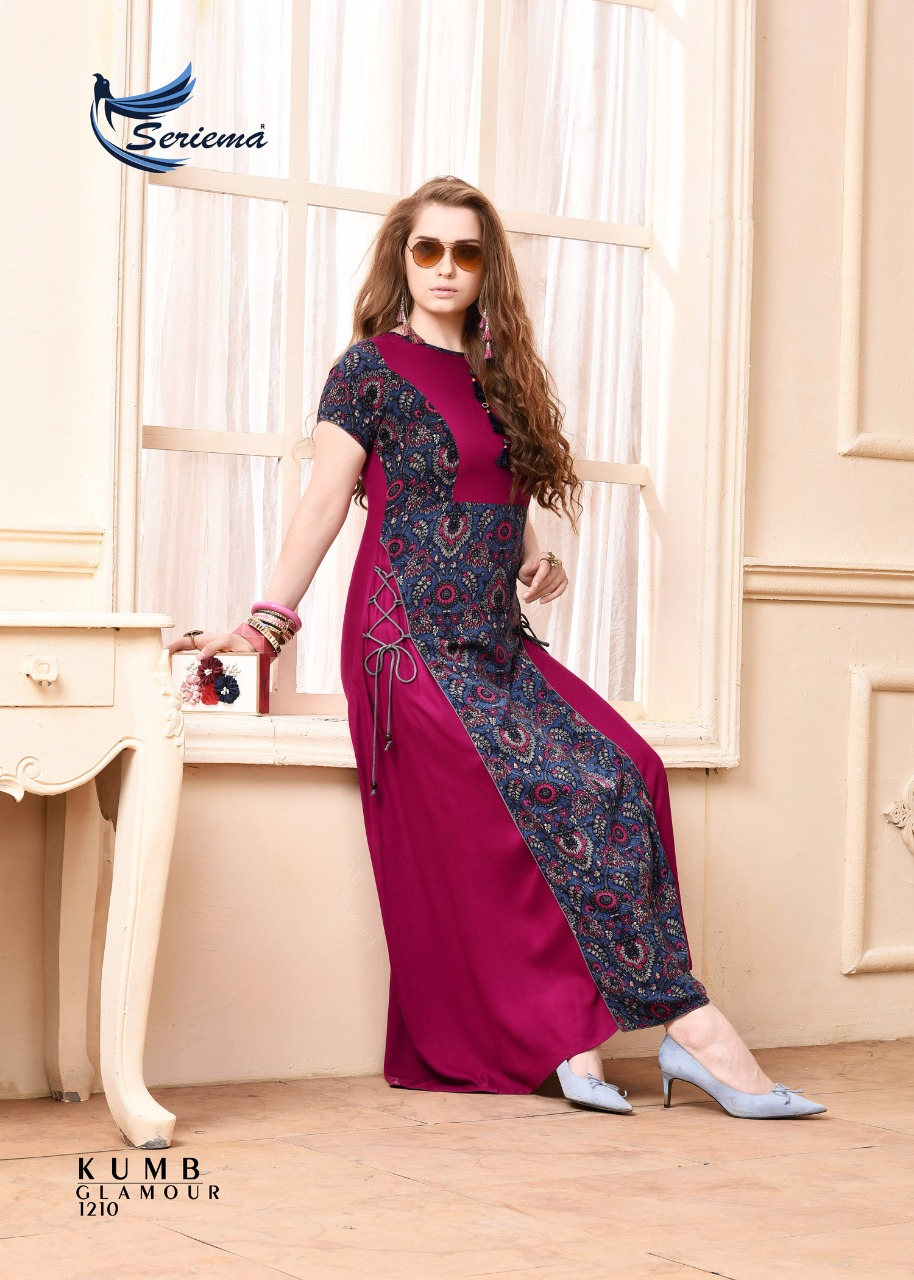 2019 year for women- Casual stylish dresses