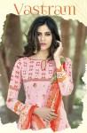 Sharaddha designer presenting vastram casual wear salwar kameez collection