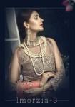 Deepsy suits imorzia 3 fancy heavy collection of salwar kameez
