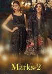 Deepsy suits marks 2 fancy Party wear Salwar kameez concept