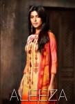 Sargam prints presenting aleeza casual wear Beautiful collection of salwar kameez