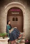 Varsiddhi mintorsi hansini stylish semi casual wear sarees collection