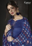 Deepsy suits kasturi beautiful collection of salwar kameez