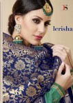 Deepsy suits LERISHA beautiful rich look salwar kameez collection