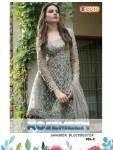 FEPIC rosemeen sanober blockbuster vol 3 exclusive party wear Salwar kameez collection