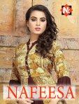 Neeti launch nAFEESA exclusive fancy collection of kurtis