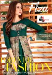Sawan creation fizza vol 3 casual Ready to wear fancy kurtis concept