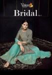 Volono trendz Bridal vol 2 heavy special festive season collection of salwar kameez