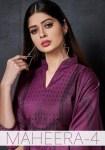 Deepsy suits maheera 4 simple casual wear salwar kameez collection