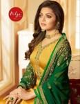 Lt nitya vol 123 hit List Salwar Kameez Collection suppliers