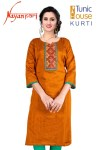 Tunic house nayan pari ready to wear kurtis collection