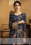 Deepsy suits imorzia 7 Exclusive fancy collection of salwar kameez