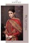 Mumtaz arts rangon ki duniya Simple daily wear printed salwar kameez concept