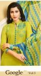 R r fashion google it vol 3 simple casual daily wear salwar kameez collection