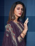 Deepsy fluence party Wear beautiful Colours salwar Kameez Collection