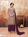 Twisha aanaya 74000 series heavy embroidered Salwar Kameez catalog