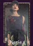 Deepsy maria b cotton dupatta salwar kameez collection dealer