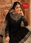 Lt nitya 130 hitlist heavy embroidered salwar kameez collection at wholesale rate
