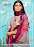 Sargam prints inayat vol 2 fancy colourfull Printed salwar kameez collection