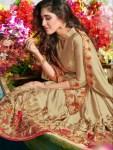 Saroj jal tarang beautiful Printed party wear sarees catalog