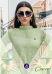 vitara fashion craze beautiful casual wear kurtis collection at reasonable rate