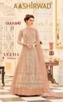 aashirwad veeda premium beautiful fancy collection of outfits