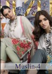 deepsy suits muslin 4 colorful fancy collection of suits at reasonable rate