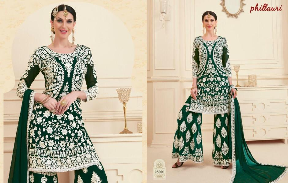 kesari trendz phillauri vol 15 beautiful desginer salwaar suits collection