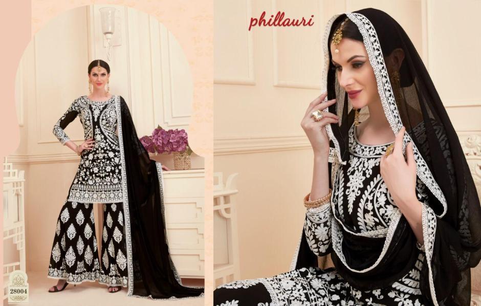 kesari trendz phillauri vol 15 beautiful desginer salwaar suits collection