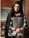 rangoon step up beautiful casual wear outfit collection